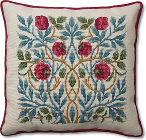 Millennia Designs Historical Tapestry