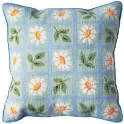 Primavera 'Fresh as a Daisy' Tapestry Kit