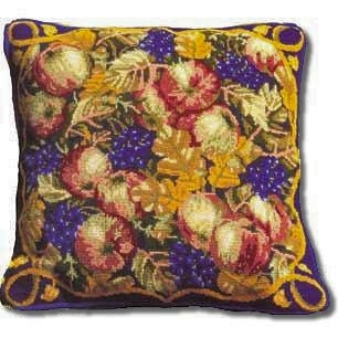 Primavera Windfalls Tapestry Kit