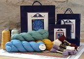 Click here for needlework supplies